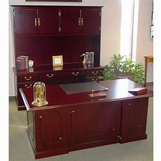dallas home office furniture dallas office furniture traditiona wood desk set new
