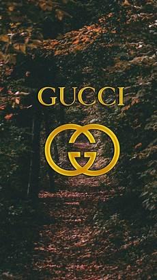 Gucci Supreme Wallpaper supreme and gucci wallpapers wallpaper cave