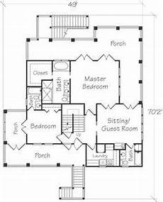 house on stilts floor plans 113 best stilt house plans images house plans stilt