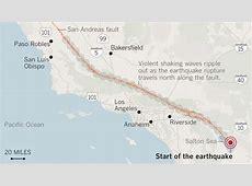 los angeles earthquake prediction,la earthquake movie,the great los angeles earthquake cast