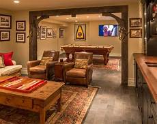 Decorating Ideas Your Basement by 45 Amazing Luxury Finished Basement Ideas The Best Pins
