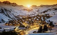 S 233 Jours Ski Pas Cher Ski Tout Compris Location De