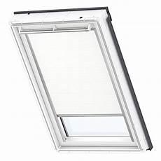 Velux Fenster Ggl 306 - velux ggl 306 de