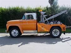 Post Your 1960 1966 Chevrolet & GMC Big Boy Trucks