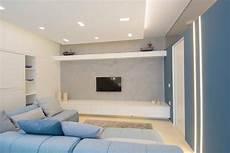 idee pittura soggiorno rimodernare il soggiorno 5 colori per 5 idee da copiare