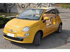 fiat 500 jolly 2015 fiat 500 for sale classiccars cc 908635