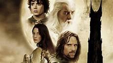 gute fantasyfilme die jeder sehen muss