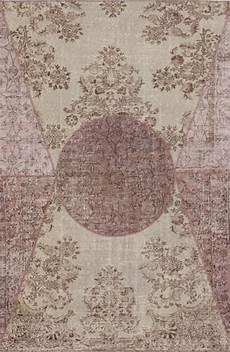 coin tappeti de petits coins tappeti shabby e non