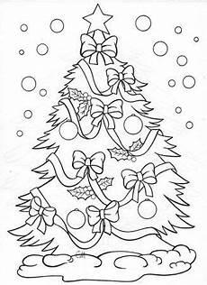 Weihnachts Ausmalbilder Tannenbaum Weihnachts Ausmalbilder Tannenbaum Amorphi