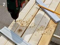 costruire persiane in legno serra fai da te spaziosa 62 passaggi illustrati passo passo