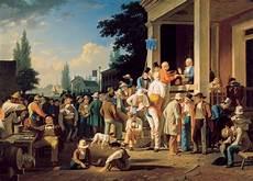realismus kunst die geschichte und die wichtigsten merkmale