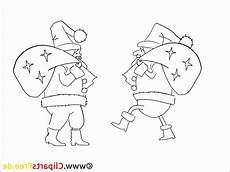 Ausmalbilder Weihnachtsmann Mit Schlitten Kostenlos Beste 20 Weihnachtsmann Mit Schlitten Ausmalbilder Beste