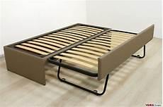 letto singolo con materasso letto singolo con letto estraibile vama divani
