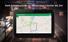 Maps Navigation Bahn Android Apps Auf Play