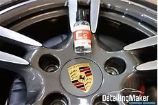 tarif polissage voiture options de detailing pour toutes r 233 novations automobile