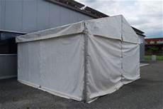 festzelt kaufen gebraucht zelt shop festzelt 5x5 m wei 223 typ a kaufen