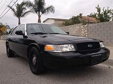 how it works cars 2008 ford crown victoria parental controls sell used 2008 ford crown victoria flex fuel low miles 73k original in san bernardino