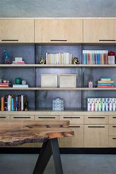 home office furniture los angeles a designer s home and office in los angeles rue