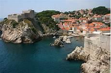 Cing Kroatien Krk - ultimate packing list for croatia in summer