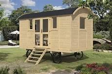 Tuindeco Holz Bauwagen Mit Seitentuer Detailseite