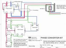 2 phase electrical wiring diagram educate me on drill press electric controls just cooked my rpc page 2