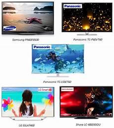 Merk Tv Led Terbaik merk led tv terbaik dengan layar raksasa