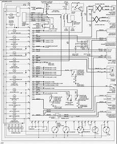 chilton car manuals free download 1997 volvo 960 electronic toll collection wiring diagrams and free manual ebooks 1997 volvo 960 instrument cluster wiring diagram