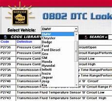 generic dtc trouble codes list obd2 obdii car fault questions ask a mechanic obd2 code lookup tool car obd diagnostics ecu chip tuning auto repair support