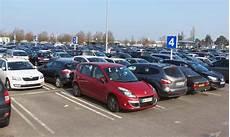 aeroport parking nantes nantes concurrenc 233 l a 233 roport veut rendre ses parkings plus attractifs
