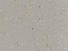green corian corian willow new 2017 a neutral tone with a hint of