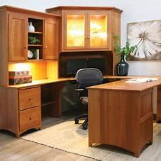 home office furniture ct home office furniture in stock wood office furniture ct