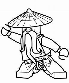 lego ninjago nya coloring pages sketch coloring page