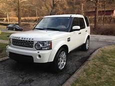 automotive air conditioning repair 2010 land rover lr4 user handbook buy used 2010 land rover lr4 hse lux sport utility 4 door