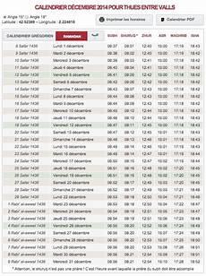 horaire prière strasbourg t 233 l 233 chargez gratuitement vos horaires de pri 232 re pour le