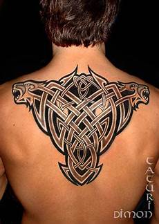 celtic tattoo meaning tattoosphoto