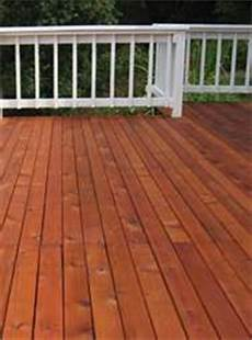 stained cedar deck color deck pinterest deck colors cedar deck and decking