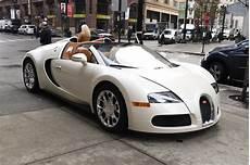 Bugatti For Sale In Chicago by 2012 Bugatti Veyron Grand Sport Stock Gc Chris97 For