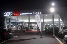 1 Vernissage Im Audi Zentrum 40 Bilder Quot Gemalte