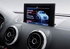 interface for audi with mib mmi plus touch and mmi