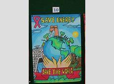 Hasil gambar untuk poster hemat energi   Poster, Gambar