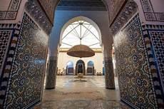 musée de marrakech 26800 visiter le mus 233 e de marrakech billets tarifs horaires