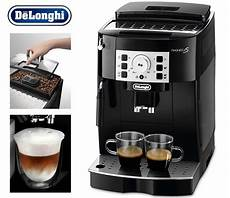Kaffee Espresso Test De Testberichte 2019