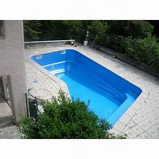 peinture piscine epoxy peinture 233 poxy pour piscine polyester avec primaire d acroche