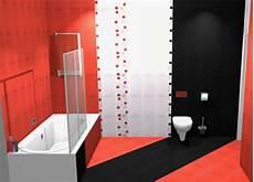 Woraus Besteht Styropor - badewanne einfliesen badewanne einbauen und verkleiden