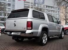Vw Amarok V6 Gebraucht - verkauft vw amarok v6 tdi 4m highline gebraucht 2017