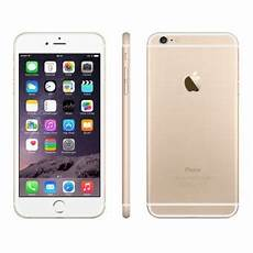iphone 4 le prix apple iphone 6 64 go 4 7 or reconditionn 233 grade a