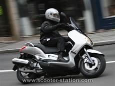 suzuki burgman 125 vitesse max 1er comparatif burgman 2007 x8 x max et satelis scooter