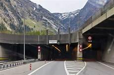 St Gotthard Tunnel - zweite gotthardr 246 hre news verkehrsplanung hmq ag