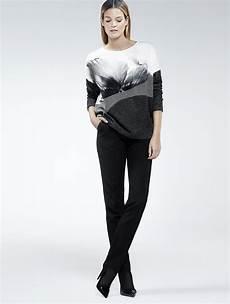 pantalon femme chic nouvelle collection automne hiver 2016