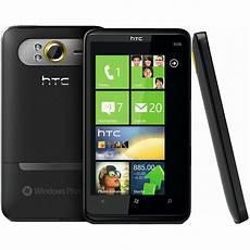 mobile phones usa price info htc hd7 windows mobile phones price in